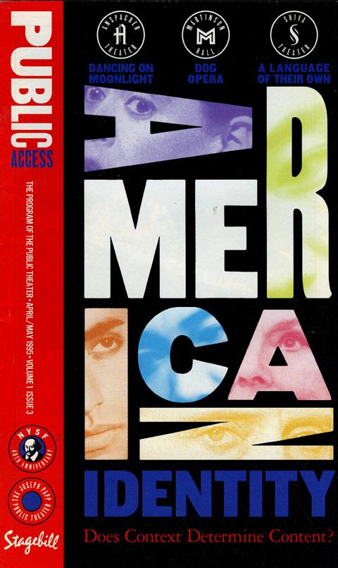americanidentitycover