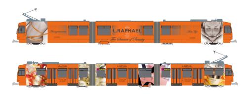 bb_tram4v4_final