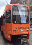 brian-lee-boyce-lraphael-tram-wrap-105x150