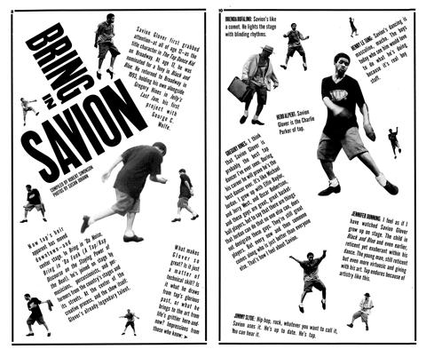 bring_on_savion