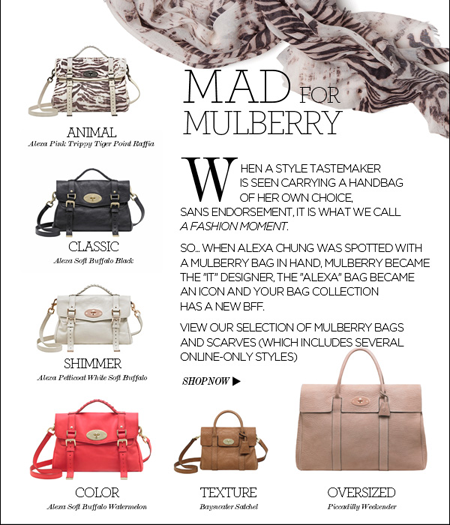 Mulberry_email_V1