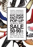 nycshoefactory-brianleeboyce-creative-direction