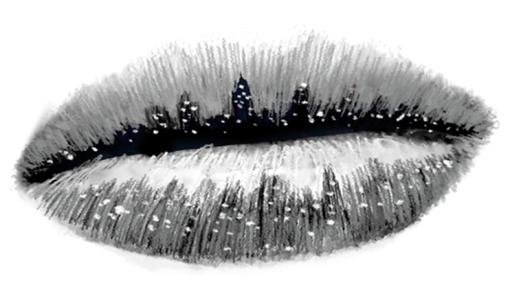 brian-lee-boyce-new-york-lips