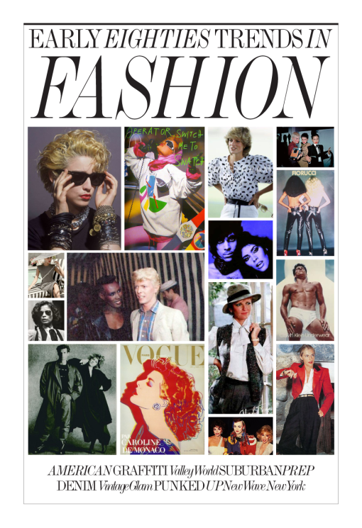 cd-80s-fashion-trend-board-2