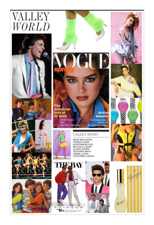 cd-80s-fashion-trend-board-4