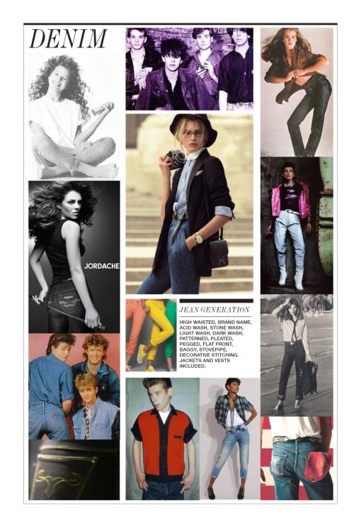 cd-80s-fashion-trend-board-6