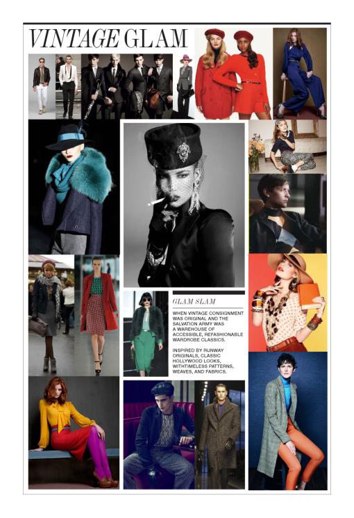 cd-80s-fashion-trend-board-7