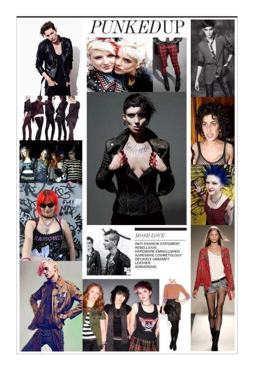 cd-80s-fashion-trend-board-8