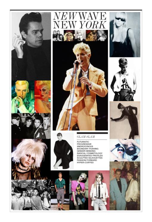 cd-80s-fashion-trend-board-9