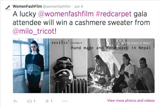 milo-tricot-tweet
