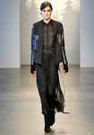 new-york-fashion-week-tess-giberson-fashion-show-producer-melissa-dattilio-105x150