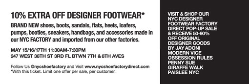 nyc-shoe-factory-direct-ticket-6x2-back