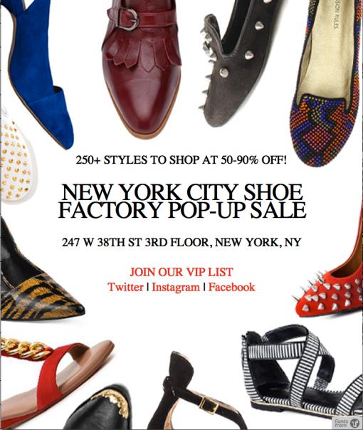 nyc-shoe-factory-ipad-web-design