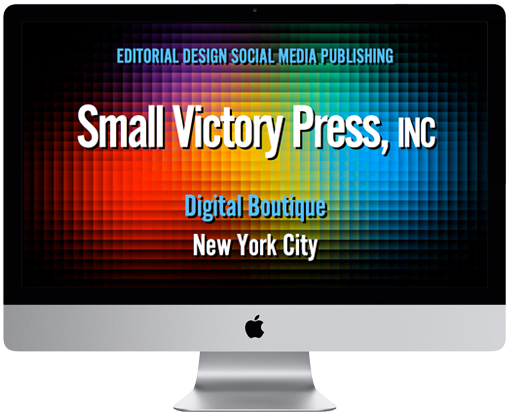 small-victory-press-imac-screen-view