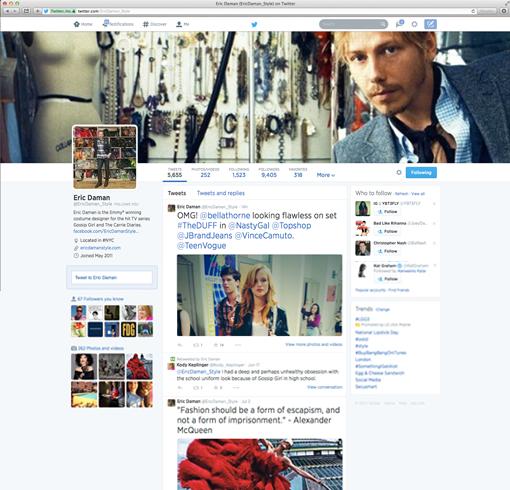 twitter-ericdaman_style-header