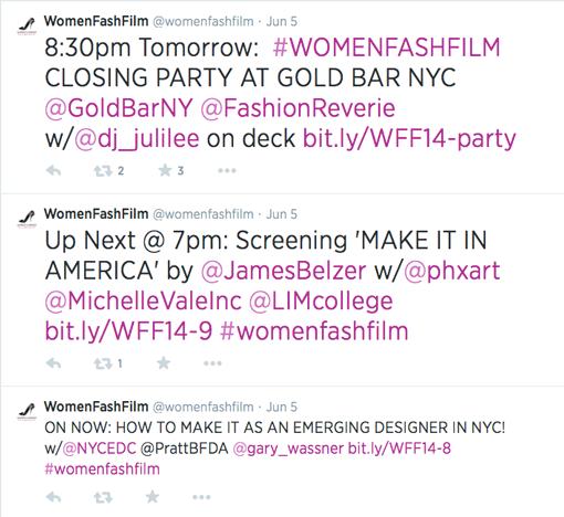 womenfashfilm-on-now-up-next-tomorrow