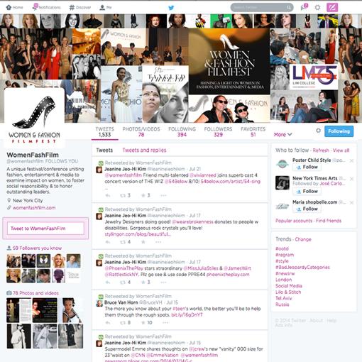 womenfashfilm-twitter-timeline-small-victory-press-social-media