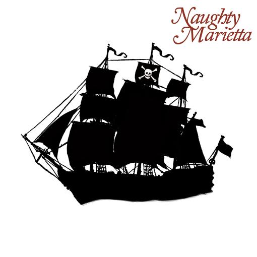 naughty-marietta-silo