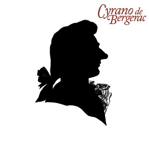 vhrp-cyrano-de-bergerac-silo