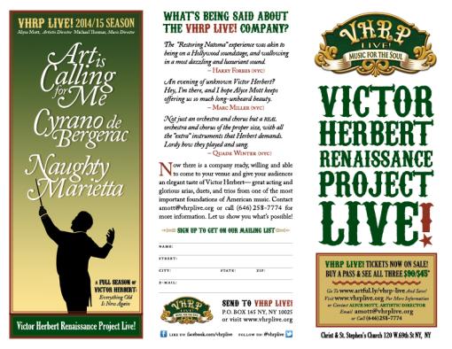 vhrp-season1-brochure1-draft9-vistaprint-outside