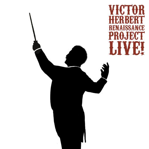victor-herbert-conductor-silo