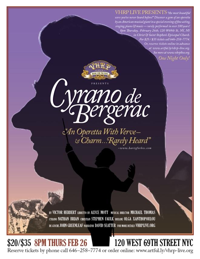 cyrano-flyer-2