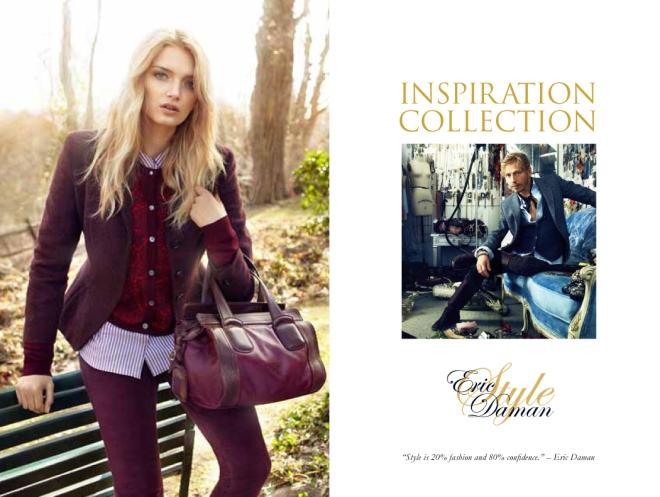 inspiration-collection-eric-daman-qvc-11-18-2013-1