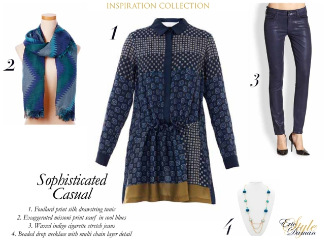 key-items-inspiration-collection-eric-daman-qvc-11-21-2013-3