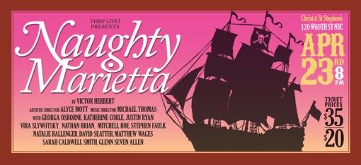 marietta-rackcard-5-vistaprint-2