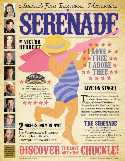 Serenade-Brochure-draft-poster