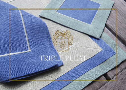 triple-pleat2