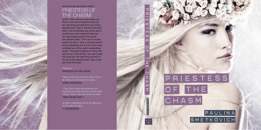 1-23-ya-book-cover-2