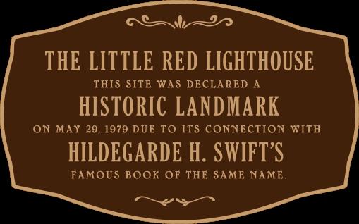 gfm-ep-little-red-lighthouse-plaque