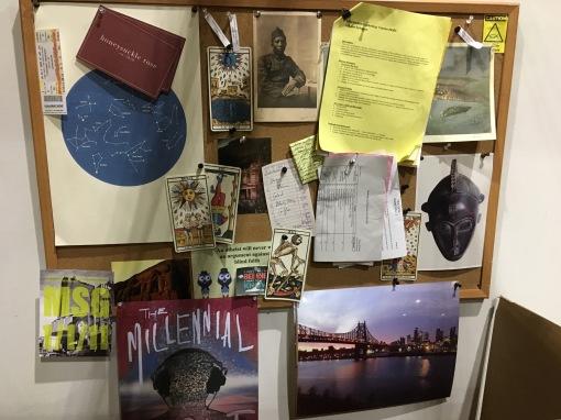 gfm-ep-miles-bedroom-bulletin-board