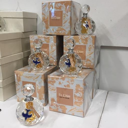 gfm-ep-perfume-packaging