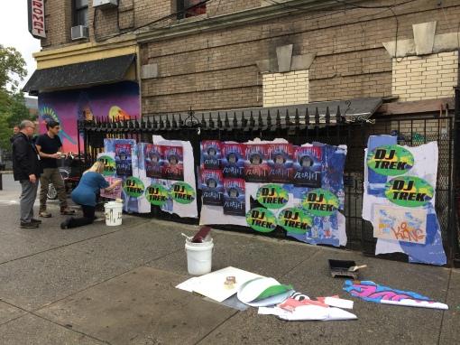 gfm-ep-street-poster-war