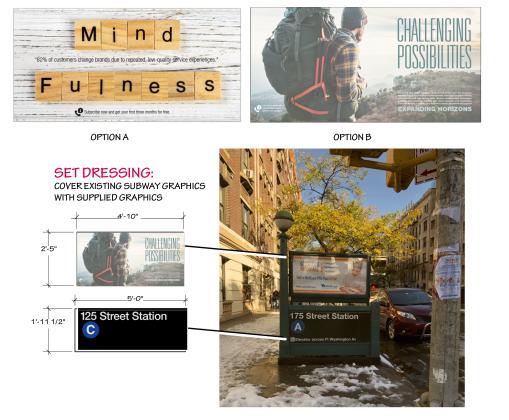 gfm-ep-subway-entrance-cover-graphics