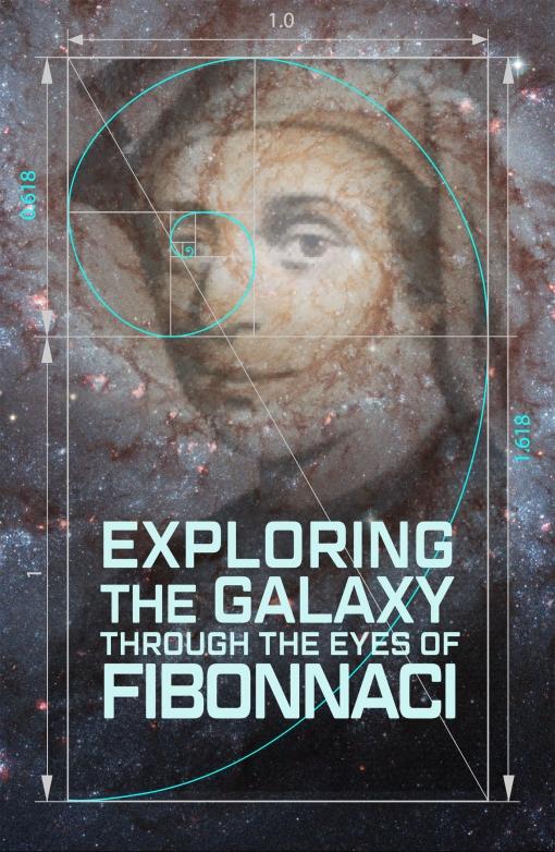 gfm-ep104-fibonacci-tour-poster