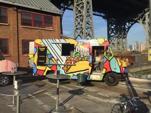 gfm-ep104-taco-truck