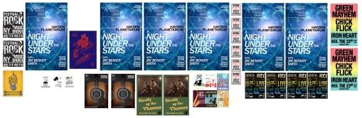 gfm-ep105-night-under-stars-poster-wall-layout.jpg