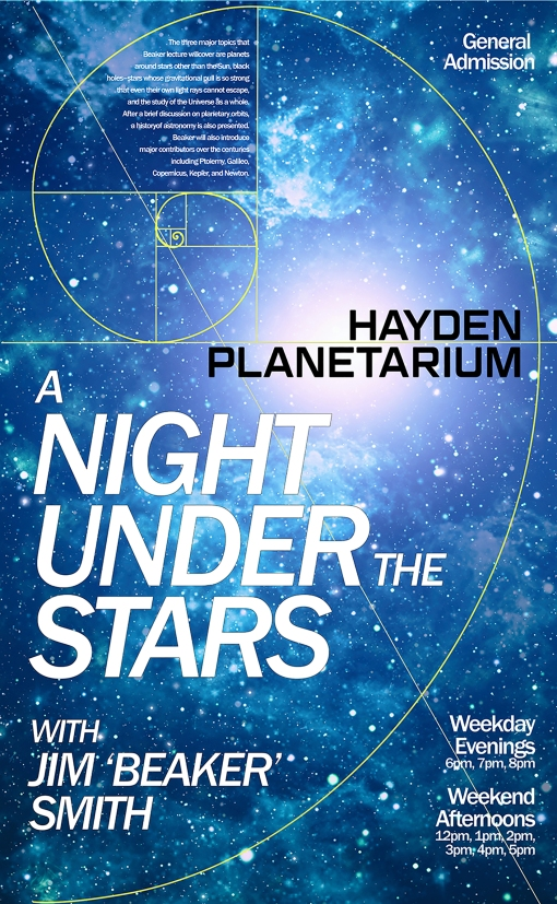 gfm-ep105-night-under-the-stars-poster-clearance.jpg