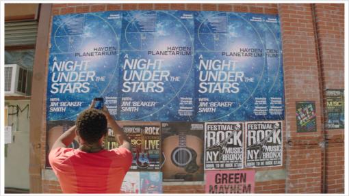 gfm-ep105-planetarium-poster-wall