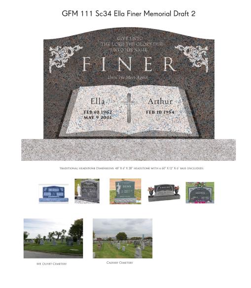 gfm-ep111-ella-finer-memorial-op1