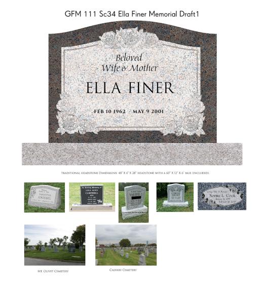 gfm-ep111-ella-finer-memorial-op2