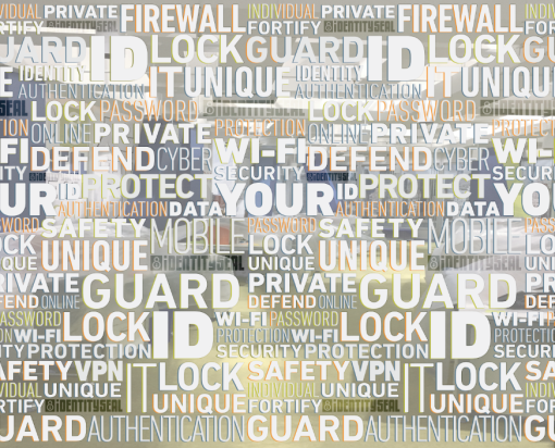 gfm-ep113-identity-seal-window-vinyls-swatch